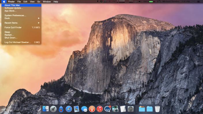 Screen Shot 2014-06-17 at 2.41.17 PM