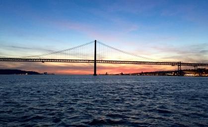 Delta in Lisbon - 17 of 34