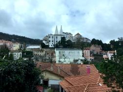 Delta in Lisbon - 25 of 34