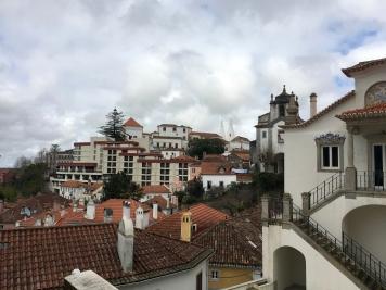 Delta in Lisbon - 34 of 34